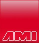 AMI - Art Material International