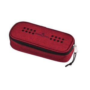 Astuccio Ovalino - Pencil Case GRIP