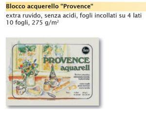 blocco-carta-acquerello-vang-provence