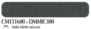 Malta/pasta acrilica per fondi ed effetti materici 3D Malta effetto micaceo Ferrario 150 ml