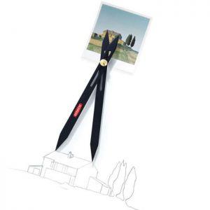 Compasso Derwent - Divisore di scala - Strumento Tecnico - art. 2300580 - Derwent