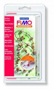 Fimo Accessoires - Set Macchina per perle - art. 8712 03 - Staedtler