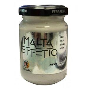 Malta Effetto NEVE - 125 ml - Esprimo