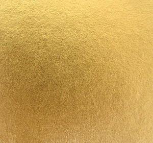 Libretto Foglia Oro Vero Fino - art. 131139 - P.A.G.