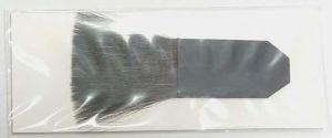 Pennello per doratura s. 2030 - 30 mm - Pelo Vajo Blu - art. 157201-  Tintoretto