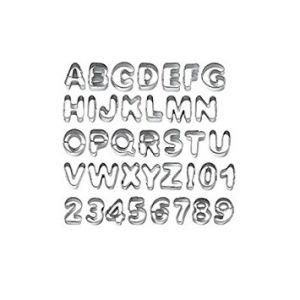 Stampi in Metallo