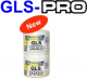 Gomma siliconica GLS PRO 20 - Atossica - Bicomponente A+B - Liquida - 1kg - Prochima