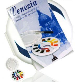 colori-acquarello-extrafini-venezia-maimeri